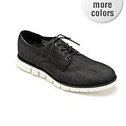 hayze shoe by gbx