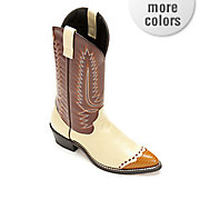 flagstaff boot by laredo