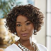 ravina wig