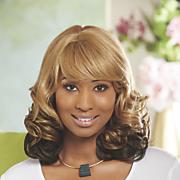 Jazmin Wig