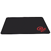 outdoor cooking mat by king kooker