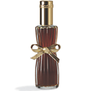youth dew for her by estee lauder