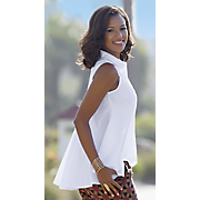 inecia blouse