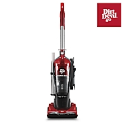 Power Duo Upright Vac by Dirt Devil