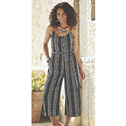 Dresses - Misses & Plus Size, Maxi, Casual & Career | Monroe and Main
