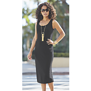 bodycon dress 53