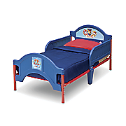 children s toddler bed by delta
