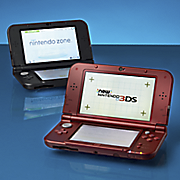 xl 3ds handheld gaming system by nintendo 18