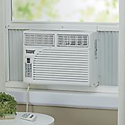 8 000 btu window air conditioner by montgomery ward