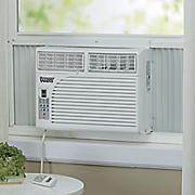 12 000 btu window air conditioner by montgomery ward
