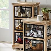 metal drawer cabinet 35