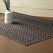 haven indoor outdoor rug