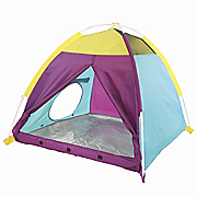 My First Fun Dome Tent