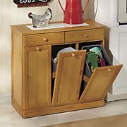 3 bin cabinet 19
