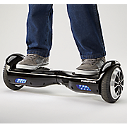 t1 hands free hoverboard smartboard by swagtron