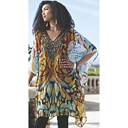 monarch caftan 6