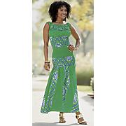 nyarai dress 64