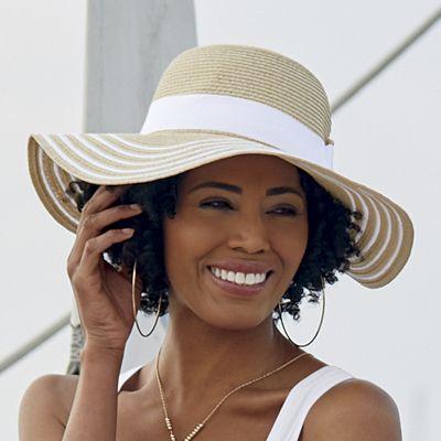 Laci Hat