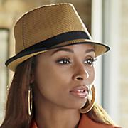 leonda hat