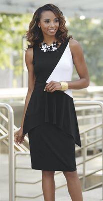 Natasia Skirt Set