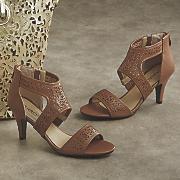 ambrosia sandal
