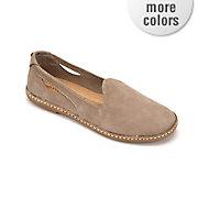 sebeka piper shoe by hush puppies 5