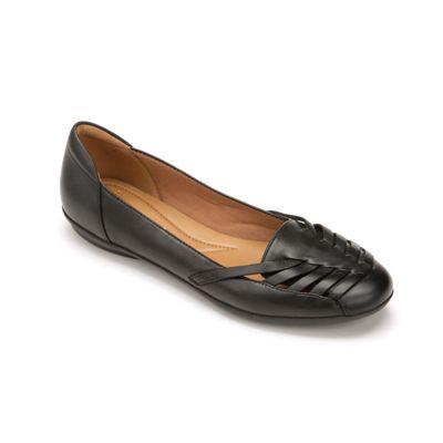 Gracelin Gemma Shoe by Clarks