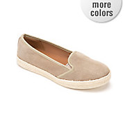 azella theoni loafer by clarks