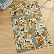 atlantic beach rug by mohawk