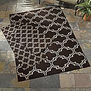 manorville indoor outdoor rug sets