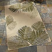 palm indoor outdoor rug 8