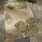 palm indoor outdoor rug 8