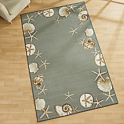 waimea bay rug by mohawk