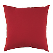 outdoor pillow 112