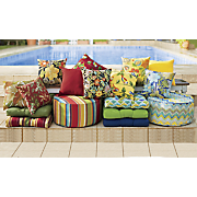 Outdoor Cushions JD