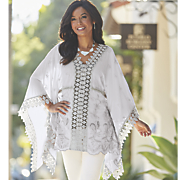 wings of a dove caftan