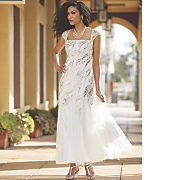 angelica beaded gown 9