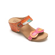 rinjani slide by spring footwear