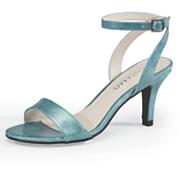 lutrec sandal by andiamo
