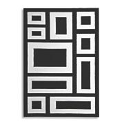 blocker rug