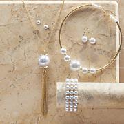 faux pearl jewelry 67