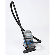 1 5 gallon wet dry vac by shop vac