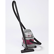 2 5 gallon wet dry vac by shop vac