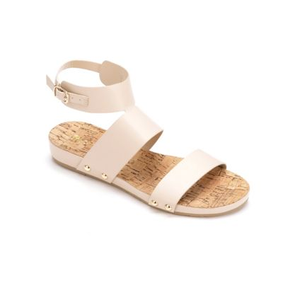 Ora Sandal by Restricted