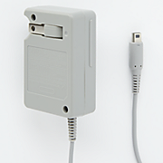 tomee ac adapter