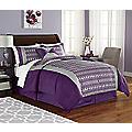 Mckinley Comforter Set