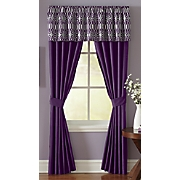 mckinley window treatments