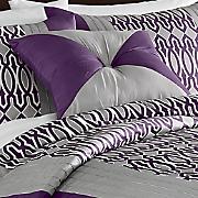mckinley decorative pillow