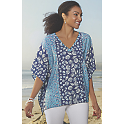 seaside caftan 3