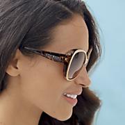 oversized cat eye sunglasses by steve madden 17